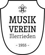 Musikverein Illerrieden e. V.